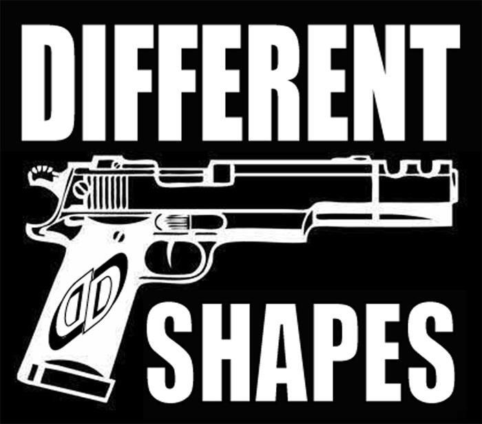 differentshapespistllogo5.j