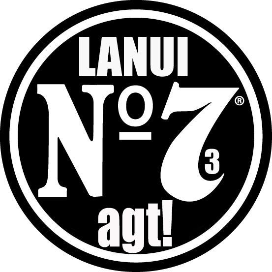 lanui丸ロゴ2